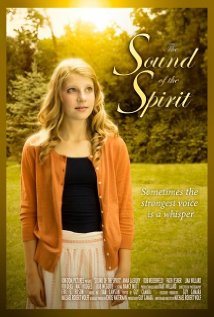 Watch The Sound of the Spirit Online