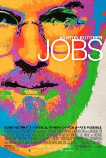 Watch Jobs Online