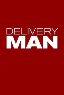 Watch Delivery Man Online