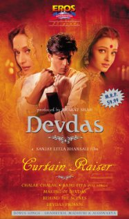 Watch Devdas Online