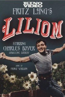 Watch Liliom Online