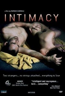 Watch Intimacy Online