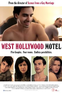 Watch West Hollywood Motel Online
