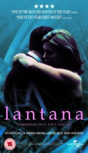 Watch Lantana Online