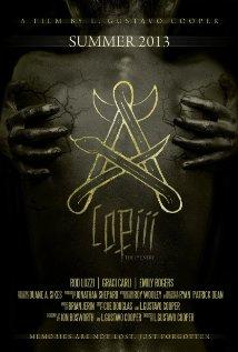 Watch Copiii: The 1st Entry Online