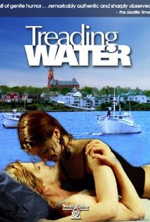 Watch Treading Water Online