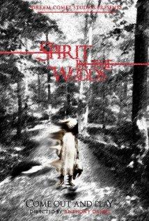 Watch Spirit in the Woods Online