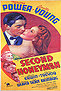 Watch Second Honeymoon Online