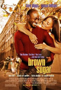 Watch Brown Sugar Online