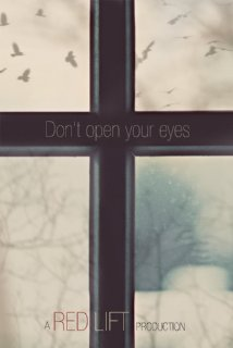 Watch Don't Open Your Eyes Online