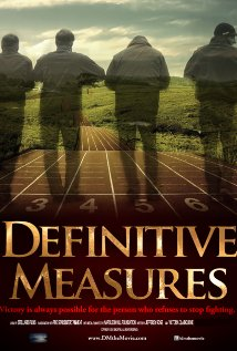 Watch Definitive Measures Online