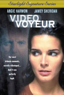 Watch Video Voyeur: The Susan Wilson Story Online