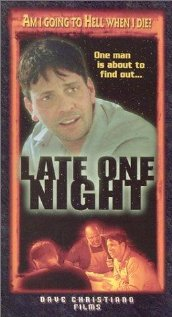 Watch Late One Night Online