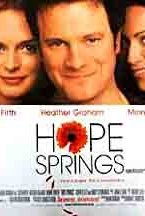 Watch Hope Springs Online