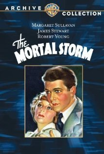 Watch The Mortal Storm Online