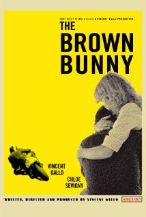 Watch The Brown Bunny Online