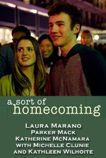 Watch A Sort of Homecoming Online
