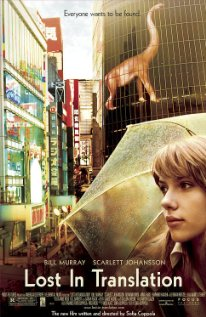 Watch Lost in Translation Online