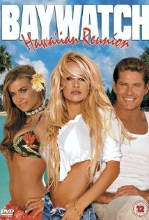Watch Baywatch: Hawaiian Wedding Online