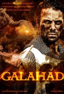 Watch Galahad Online