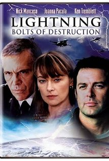 Watch Lightning: Bolts of Destruction Online
