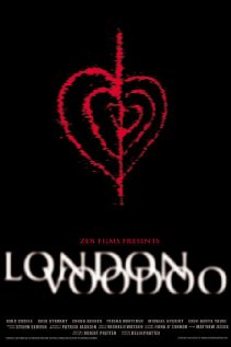 Watch London Voodoo Online