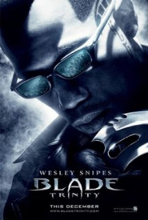 Watch Blade: Trinity Online