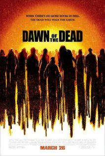 Watch Dawn of the Dead Online
