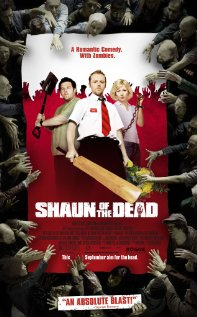 Watch Shaun of the Dead Online