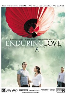 Watch Enduring Love Online