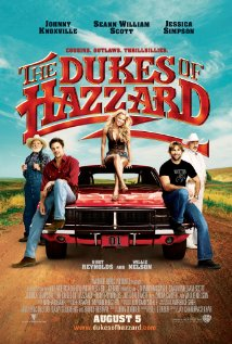 Watch The Dukes of Hazzard Online