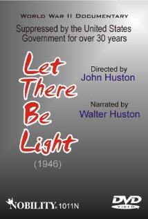 Watch Let There Be Light Online