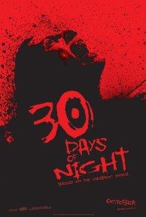 Watch 30 Days of Night Online
