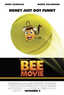 Watch Bee Movie Online