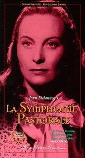 Watch La Symphonie pastorale Online