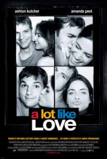 Watch A Lot Like Love Online