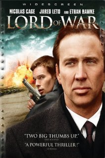 Watch Lord of War Online