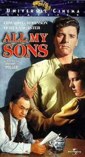 Watch All My Sons Online