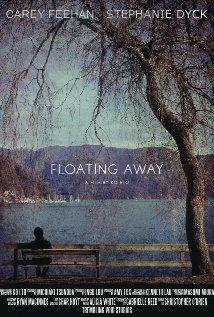 Watch Floating Away Online