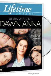 Watch Dawn Anna Online