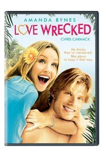 Watch Lovewrecked Online