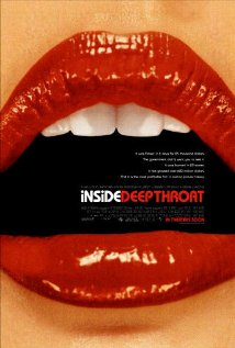 Watch Inside Deep Throat Online