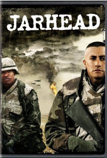 Watch Jarhead Online