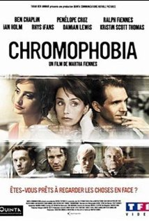 Watch Chromophobia Online
