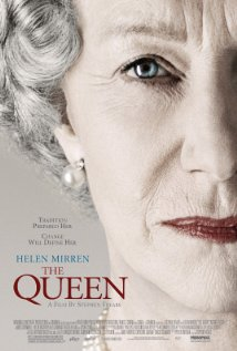 Watch The Queen Online