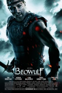 Watch Beowulf Online