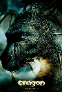 Watch Eragon Online
