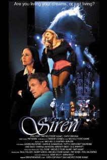 Watch Siren Online