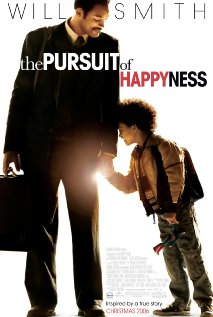 Watch Pursuit of Happyness Online