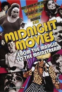 Watch Midnight Movies: From the Margin to the Mainstream Online